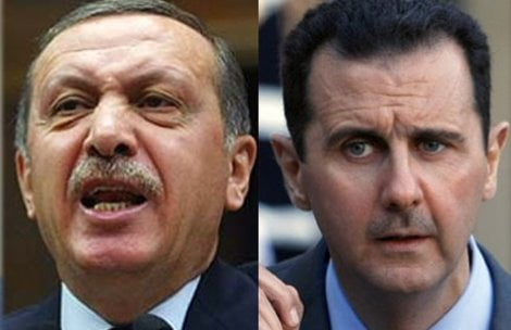 erdogan-assad