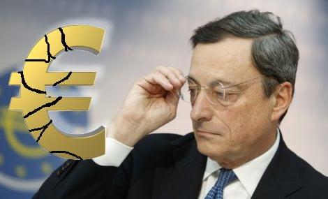 euro-draghi
