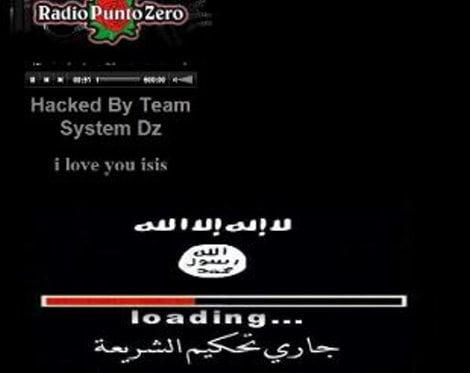hacker_radio