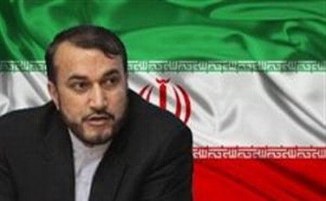 iran-HusseinAmirAbdullahian