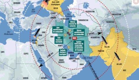 iran-bombe