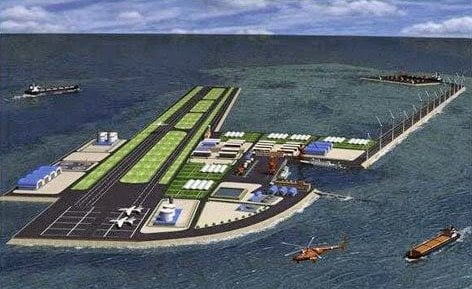 isole-contese