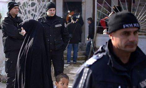 jihad-bulgaria