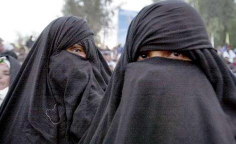 jihad-women