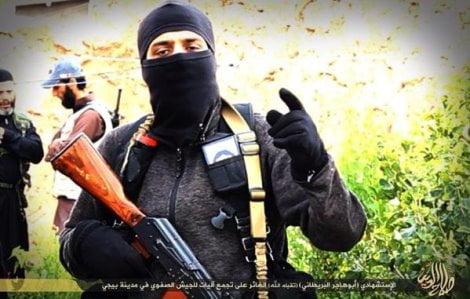 jihadista-inglese2
