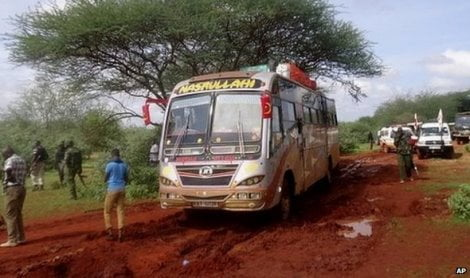 kenya-massacro-bus