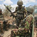 kenya-soldati