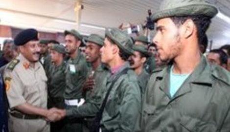 libici