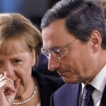 merkel-draghi