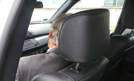 morto-auto