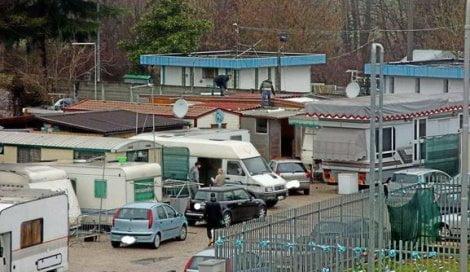 Campo prima dei lavori (foto ilgiornaledivicenza.it)