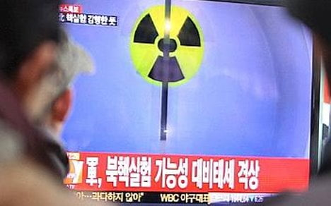 nordcorea_missile