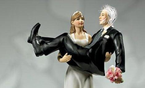nozze-torta