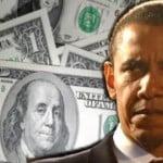 obama-dollari