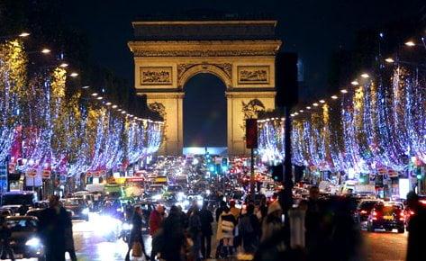 parigi_natale