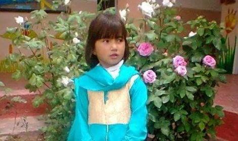 pedofilia-pakistan