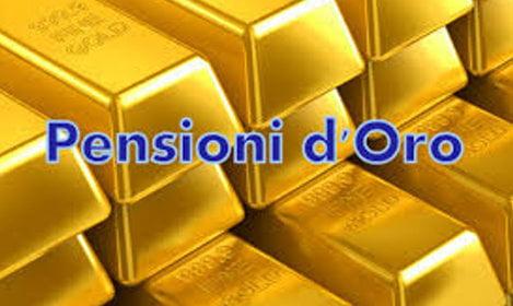 pensioni-doro