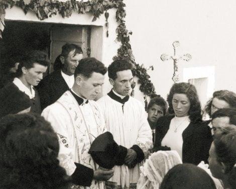 prete-ucciso