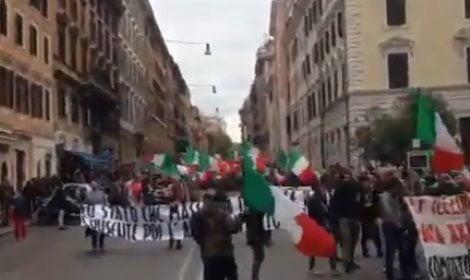 proteste-immigr-roma