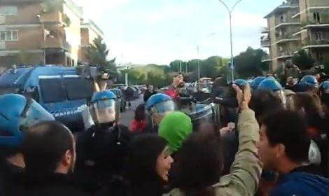 proteste-roma