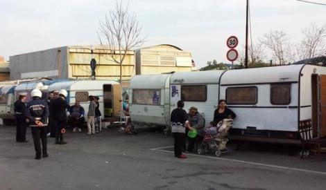 rom-bologna