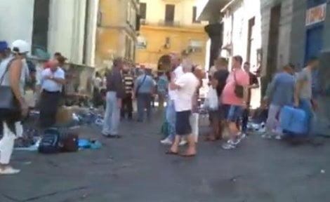 rom-napoli