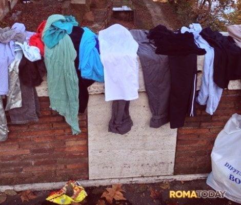 roma-PonteSublicio