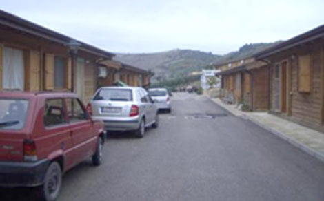 san-giuliano-profughi