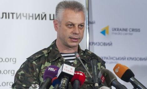 ucraina-Andriy-Lysenko
