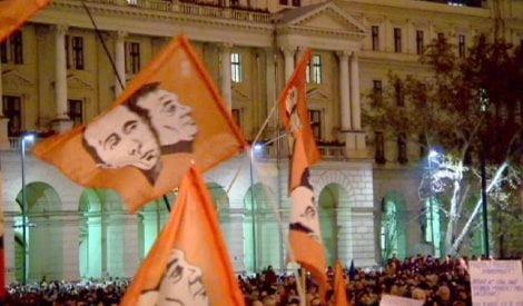 ungheria-proteste