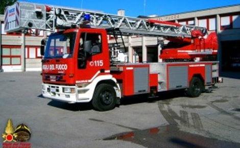 vigili-fuoco