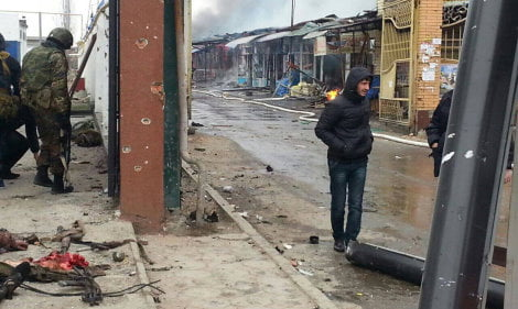 Grozny2