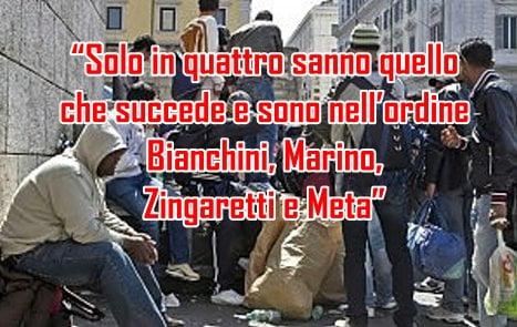 ROMA-immigr2