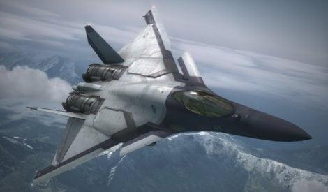 Sukhoi-PAK-FAT-50