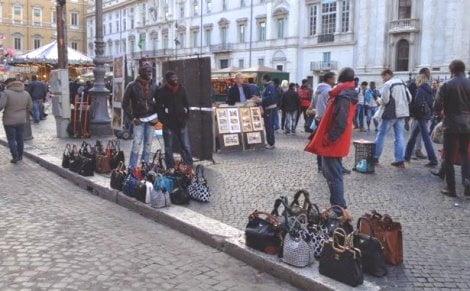 abusivi-roma