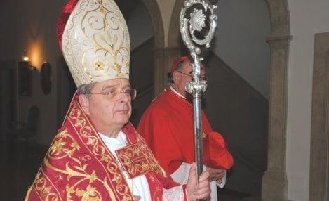 arcivescovo-cagliari