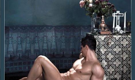calendario-gay