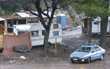 campo-rom-napoli