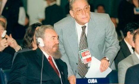 castro-1996