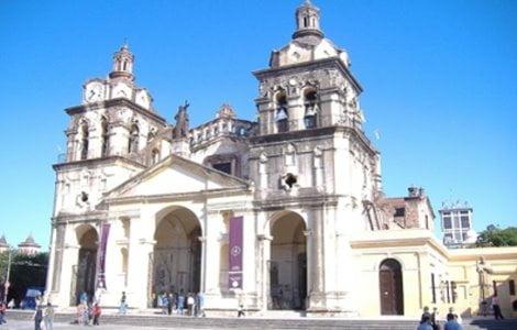 cattedrale_cordoba