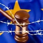 corte-europea-dei-diritti-dell-uomo