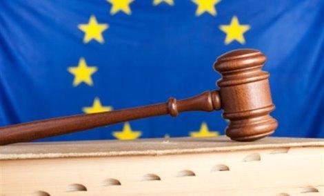 Ritardi dei pagamenti: Italia deferita alla Corte UE