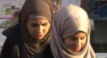 donne-islam