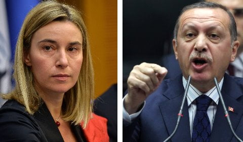 erdogan-mogherini