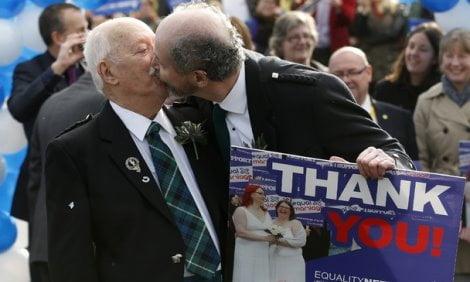 gay-scozia
