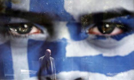 Grecia, domani si svolgeranno le elezioni politiche