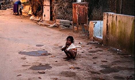india-bisogni