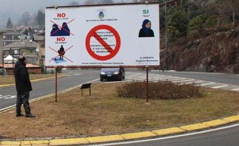 no-burqa