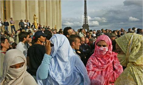 parigi_burqa