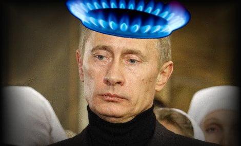 putin-gas